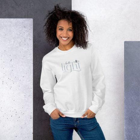 unisex-crew-neck-sweatshirt-white-6009743ee8ceb.jpg