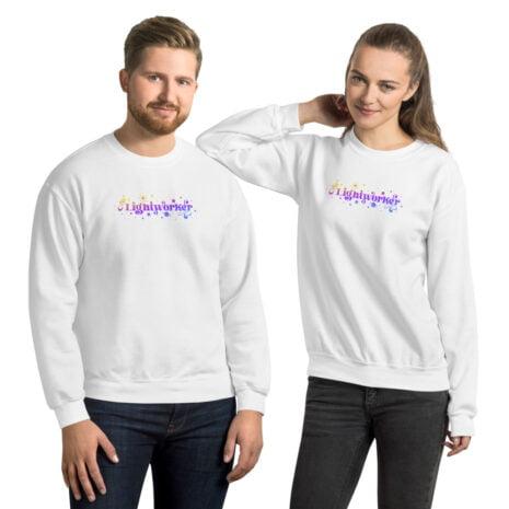 unisex-crew-neck-sweatshirt-white-600afca264999.jpg