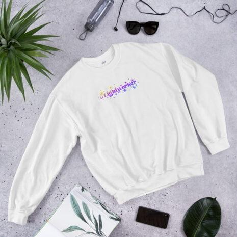 unisex-crew-neck-sweatshirt-white-600afca264d8d.jpg