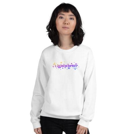 unisex-crew-neck-sweatshirt-white-600afca26503f.jpg