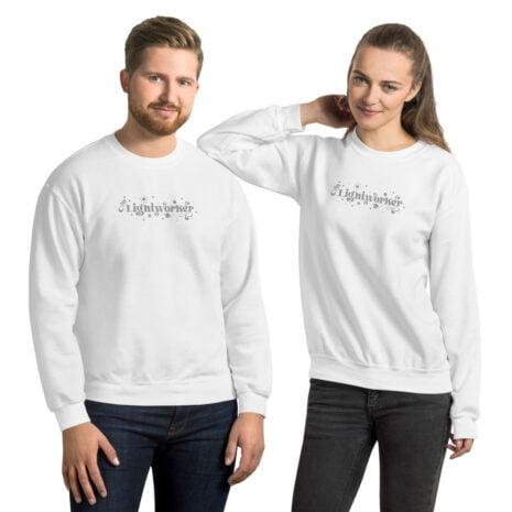 unisex-crew-neck-sweatshirt-white-600afd2578453.jpg