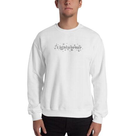 unisex-crew-neck-sweatshirt-white-600bf66442dd6.jpg