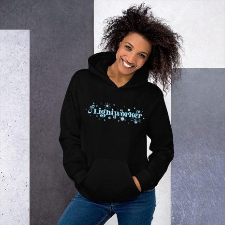 unisex-heavy-blend-hoodie-black-6008efe9d6bca.jpg