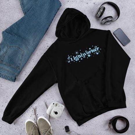 unisex-heavy-blend-hoodie-black-6008efe9d6ef1.jpg