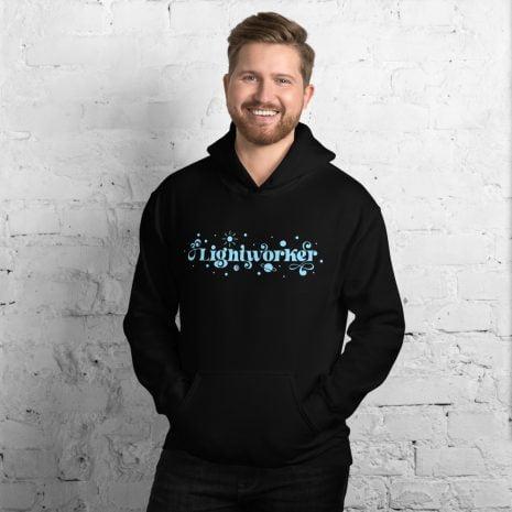 unisex-heavy-blend-hoodie-black-6008efe9d6fea.jpg