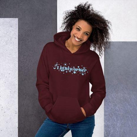 unisex-heavy-blend-hoodie-maroon-6008efe9d7547.jpg