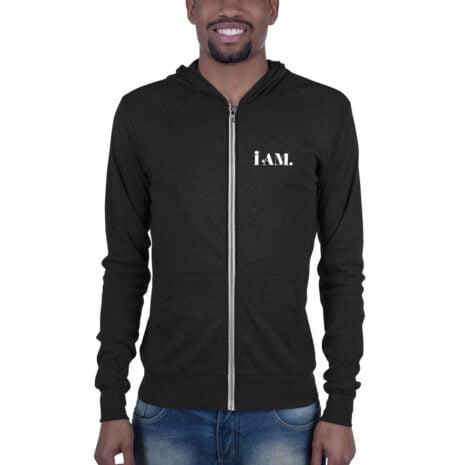 unisex-lightweight-zip-hoodie-charcoal-black-triblend-600c26597a81d.jpg