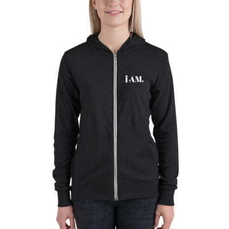 unisex-lightweight-zip-hoodie-charcoal-black-triblend-600c26597a8c1.jpg