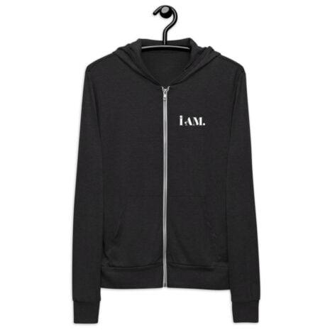 unisex-lightweight-zip-hoodie-charcoal-black-triblend-600c26597a95f.jpg
