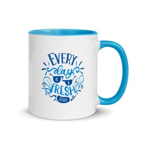 white-ceramic-mug-with-color-inside-blue-11oz-600868d66a7a6.jpg