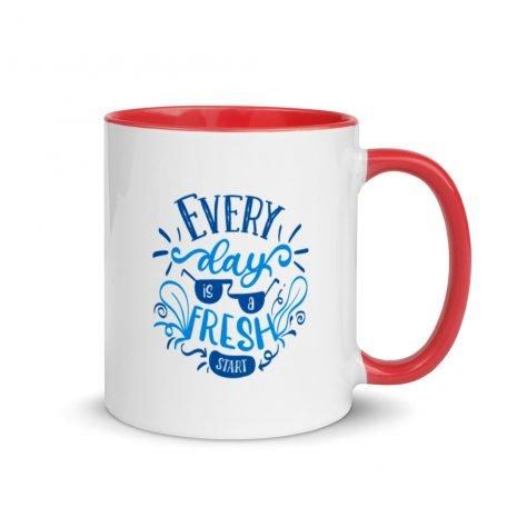 white-ceramic-mug-with-color-inside-red-11oz-600868d66a687.jpg