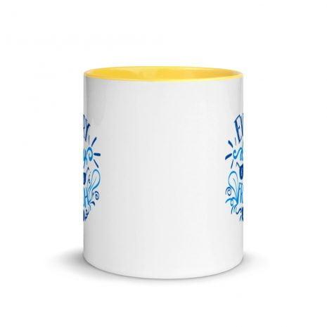 white-ceramic-mug-with-color-inside-yellow-11oz-600868d66a8c5.jpg