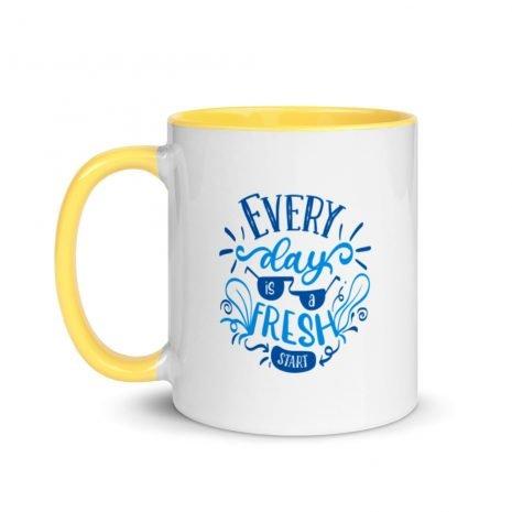 white-ceramic-mug-with-color-inside-yellow-11oz-600868d66a915.jpg