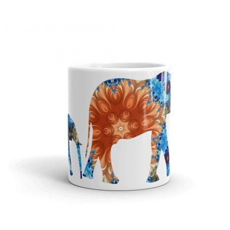 white-glossy-mug-11oz-5fffe8f7560c9.jpg
