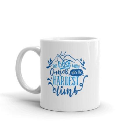 white-glossy-mug-11oz-60088721bbab3.jpg
