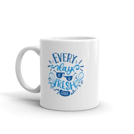 white-glossy-mug-11oz-600887799c510.jpg