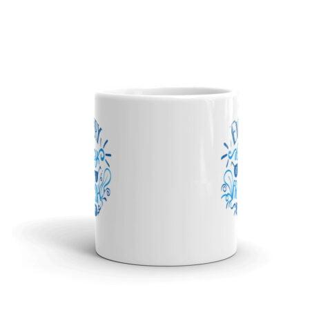 white-glossy-mug-11oz-600887799c570.jpg