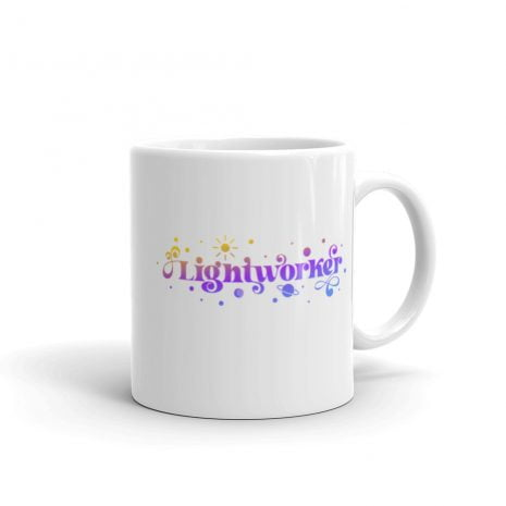 white-glossy-mug-11oz-6008f0b776548.jpg