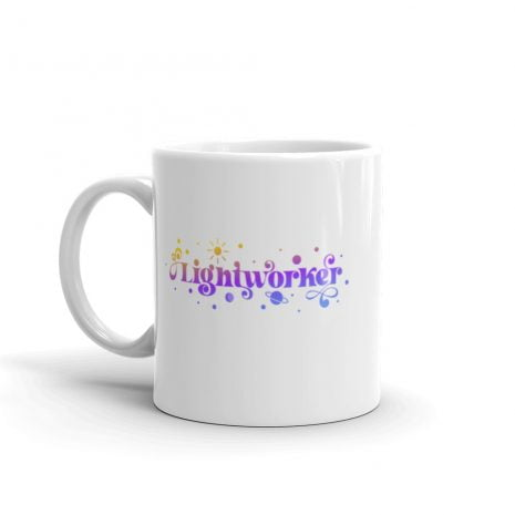 white-glossy-mug-11oz-6008f0b776786.jpg