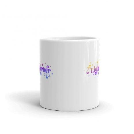 white-glossy-mug-11oz-6008f0b7767d4.jpg