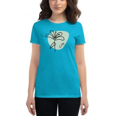 womens-fashion-fit-t-shirt-caribbean-blue-60060a813a04f.jpg