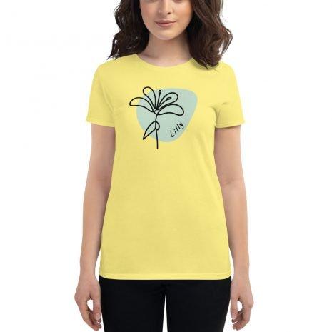 womens-fashion-fit-t-shirt-spring-yellow-60060a813a481.jpg