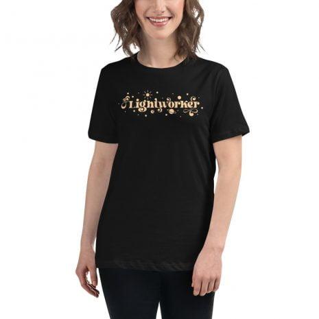 womens-relaxed-t-shirt-black-6005bfa2f0251.jpg