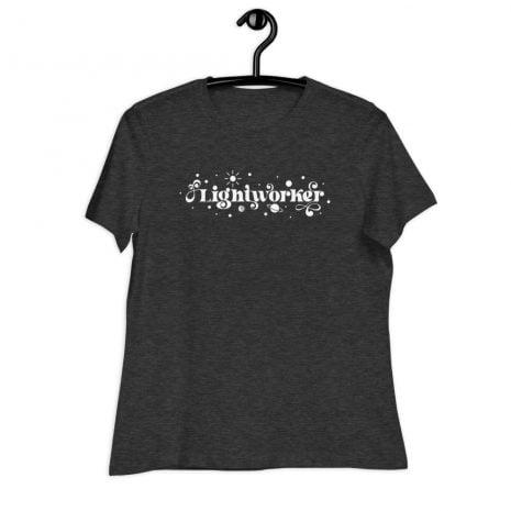 womens-relaxed-t-shirt-dark-grey-heather-6005af50b38cf.jpg