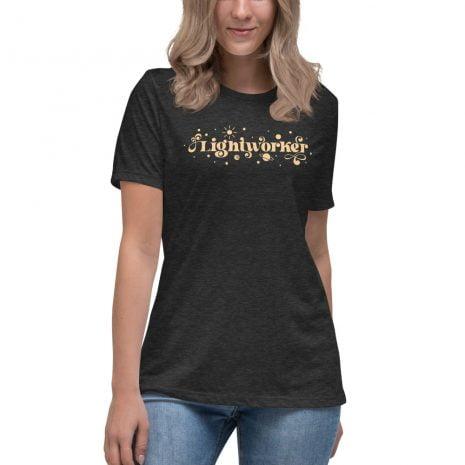 womens-relaxed-t-shirt-dark-grey-heather-6005bfa2efe21.jpg
