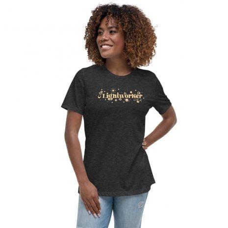 womens-relaxed-t-shirt-dark-grey-heather-6005bfa2f0028.jpg