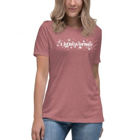 womens-relaxed-t-shirt-heather-mauve-6005af50b3517.jpg