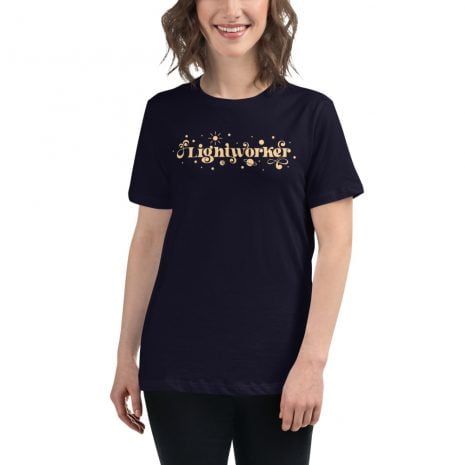 womens-relaxed-t-shirt-navy-6005bfa2efb76.jpg