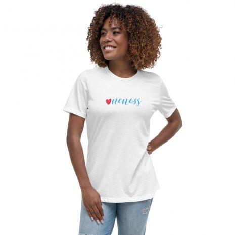 womens-relaxed-t-shirt-white-60054597c4439.jpg