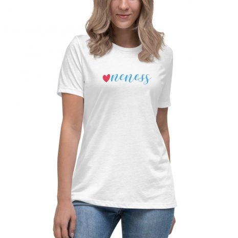 womens-relaxed-t-shirt-white-60054597c4676.jpg