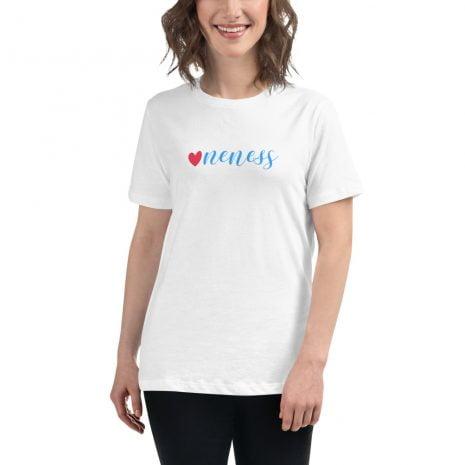 womens-relaxed-t-shirt-white-60054597c4bb1.jpg
