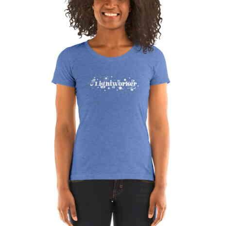 womens-tri-blend-tee-blue-triblend-front-60b7ad4a16934.jpg
