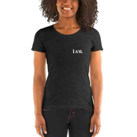 womens-tri-blend-tee-charcoal-black-triblend-front-60de9ff2bd0ea.jpg