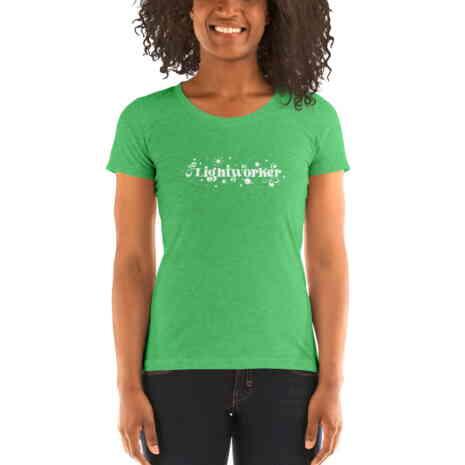 womens-tri-blend-tee-green-triblend-front-60b7ad4a16a86.jpg