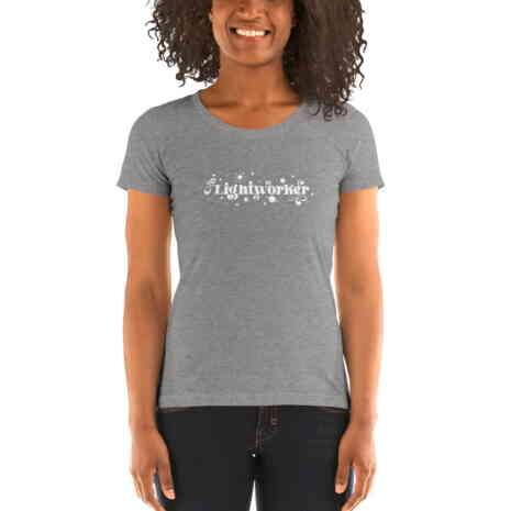womens-tri-blend-tee-grey-triblend-front-60b7ad4a16bf3.jpg